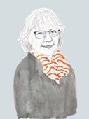 Astrid Barth