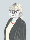 Susanne Meyer